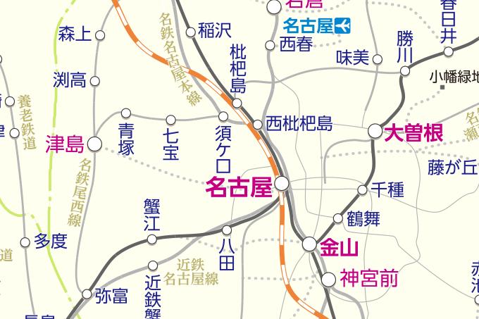 m160901_2